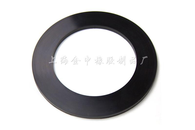 模压工业橡胶件