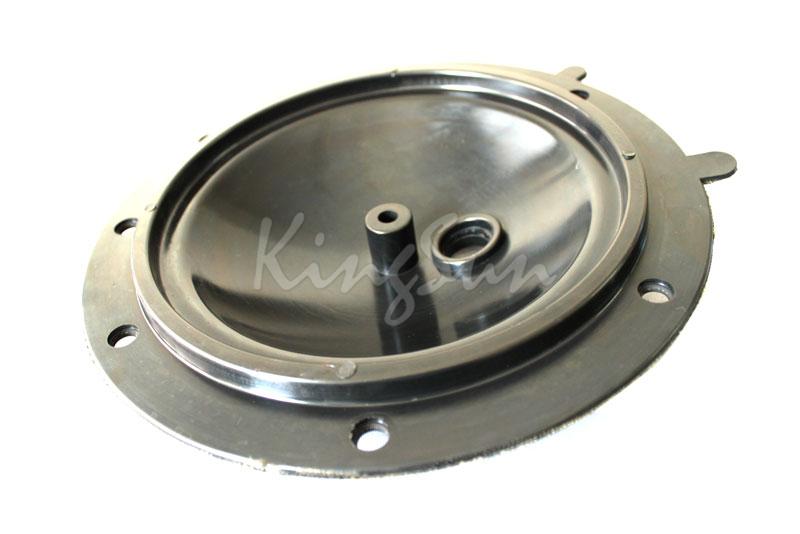 泵用膜片(隔膜泵)