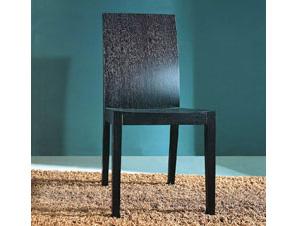 餐厅系列---餐椅