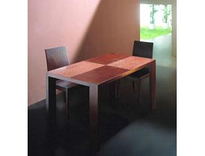 餐厅系列---餐桌
