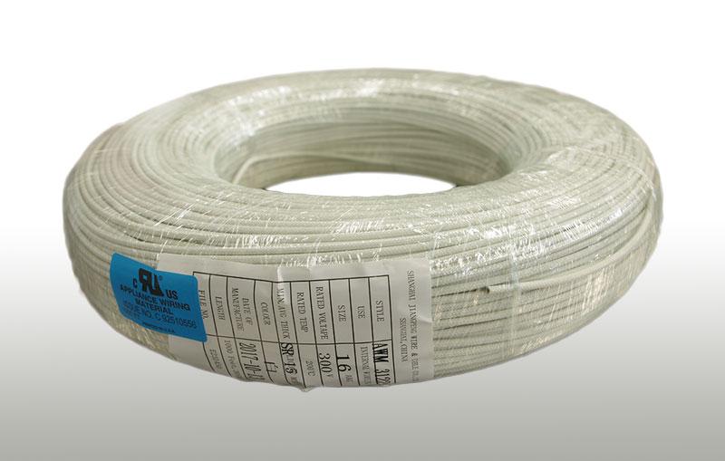 AWM 电线电缆