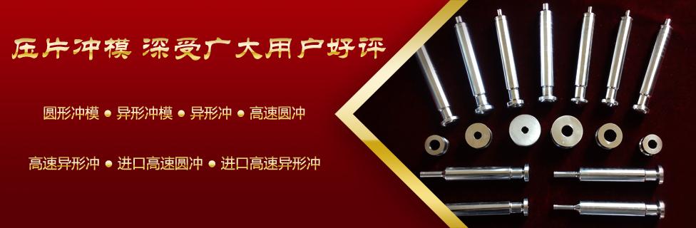 上海天洋化工制药机械厂