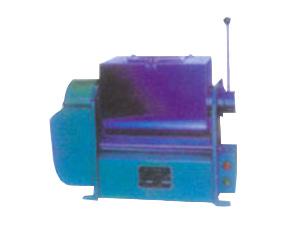 JB-10型搅拌机