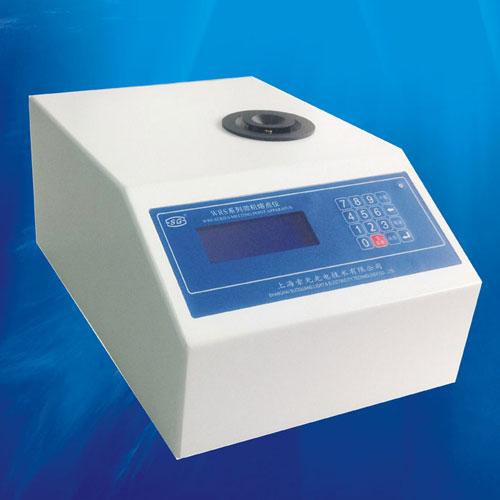 微機熔點儀-1系列