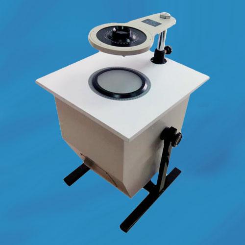 定性定量應力儀、數字應力儀 WYL-150A