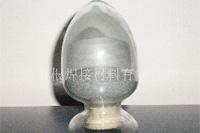 微碳铬铁粉 FFeCr3-II
