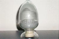 微碳铬铁粉 FFeCr6-IV