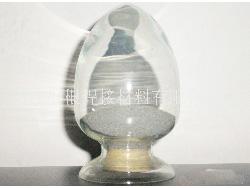 氮化铬铁粉 FFeNCr6.00