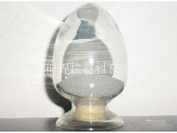 氮化铬铁粉 FFeNCr10.0