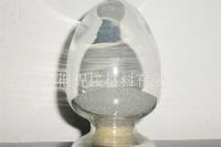 低碳铬铁粉 FFeCr60C0.25