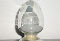 高碳铬铁粉 FFeCr60C8.5
