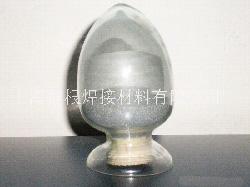 钼铁粉 FFeMo60-A