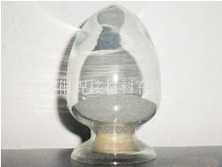 钒铁粉 FFeV75-A