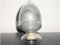 钨铁粉 FFeW80