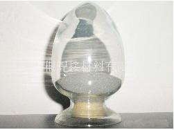 钛铁粉 FFeTi30-A