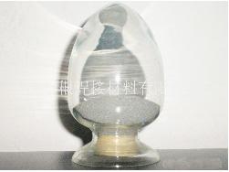 钛铁粉 FFeTi30-B