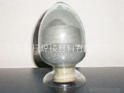 铌铁粉 FFeNb50-A