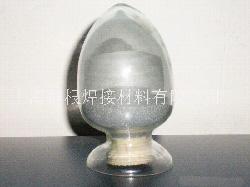 铌铁粉 FFeNb60-A