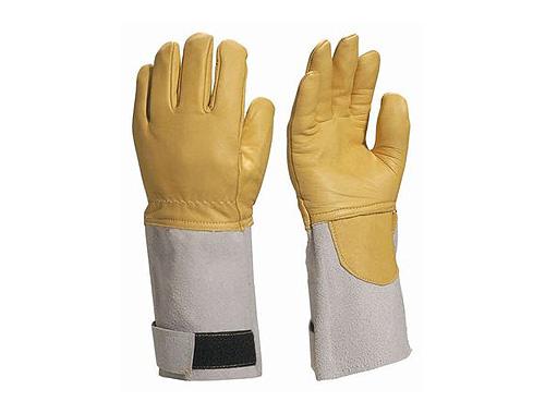 消防防割防滑手套