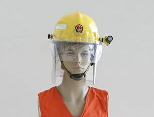 消防头盔(韩式)