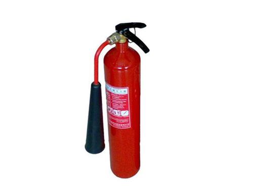 磷酸铵盐干粉灭火器