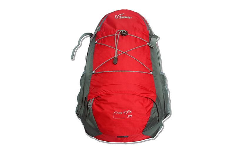 正品珂玛特 多功能背包旅行包 徒步登山包 户外包 男女款双肩背包