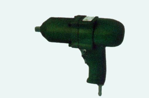 气扳机系列