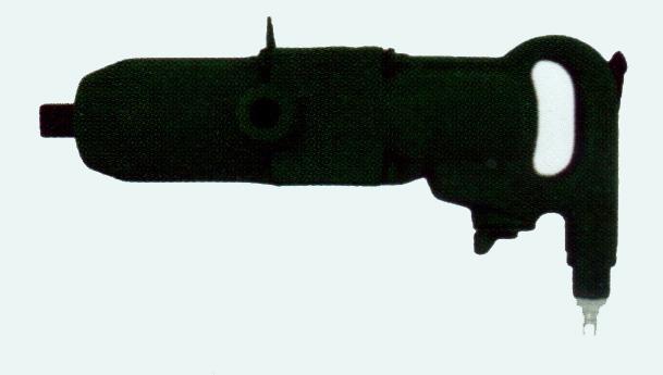 氣扳機系列