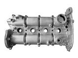 EA211 MPI 缸盖罩壳