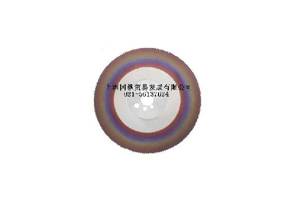 复合表面(MULTIFACE)φ250-φ400
