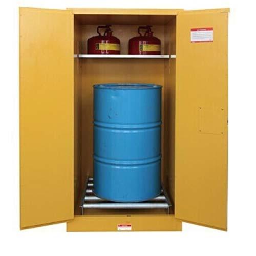 XG油桶安全柜