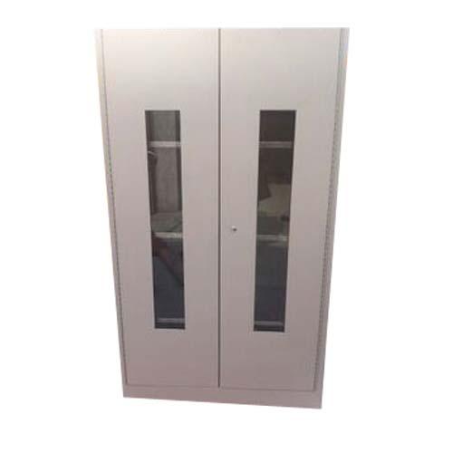 XG器材安全柜