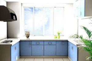 廚房展示3
