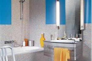 衛浴展示2