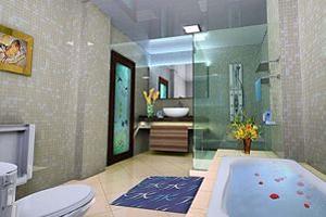衛浴展示3