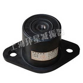 RM型橡胶隔振器