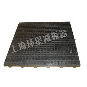 XD-FLG型浮筑楼板隔振隔声垫