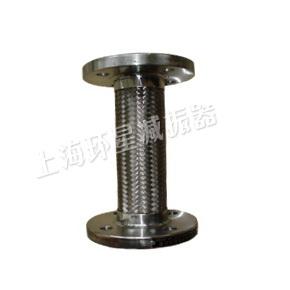 BW型通用型不锈钢金属软管