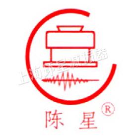 阻尼弹簧隔振器选用要点和安装方法
