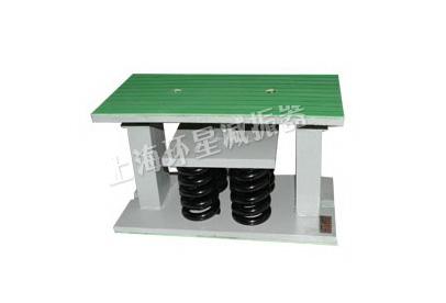 LQT型金屬彈簧隔振器(冷卻塔專用)