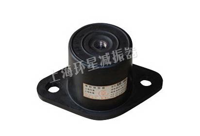 RM型橡胶隔振器 BE型橡胶隔振器(船用)