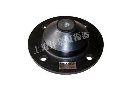 JG型橡胶剪切隔振器 JSD型低频橡胶隔振器