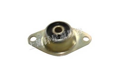 GDJ、T型橡胶隔振器 SPR抗冲击液压缓冲器