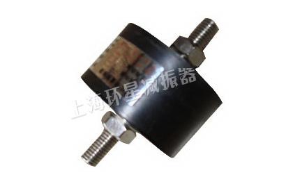 YZT型橡膠隔振器(電子儀器儀表用)