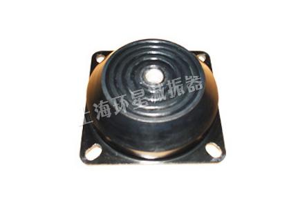 XJA系列橡胶隔振器 YDG型预制顶升式橡胶隔振器