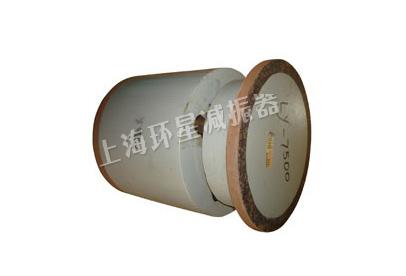 LY型位移补偿缓冲器 DT型可调式橡胶隔振器