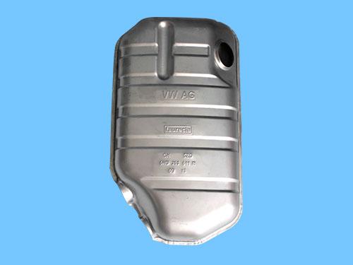 汽车排气件18