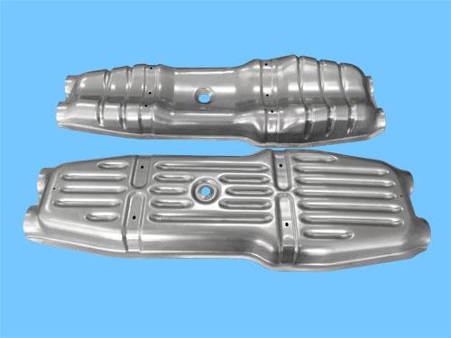 汽车排气件24