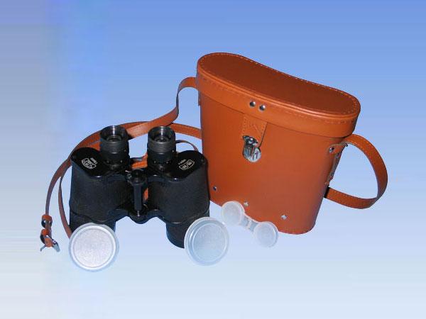 HGY-1型 7*50双筒望远镜