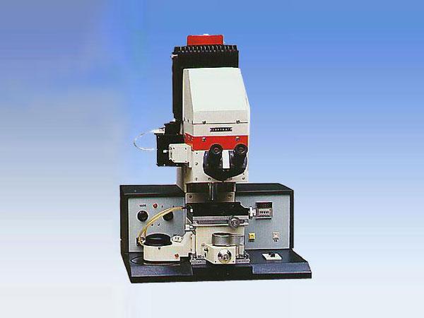 JKG-2A型 光刻机